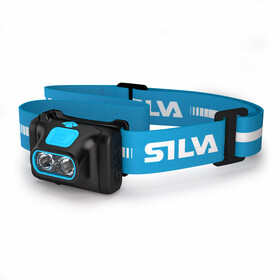 Silva Scout XT Hoofdlamp